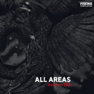 130 - All Areas CD Cover