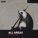 132 - All Areas CD Cover
