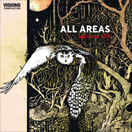 139 - All Areas CD Cover