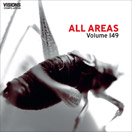 149 - All Areas CD Cover