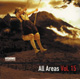 15 - All Areas CD Cover