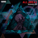 153 - All Areas CD Cover