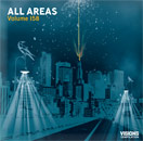 158 - All Areas CD Cover