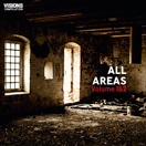 162 - All Areas CD Cover