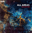 163 - All Areas CD Cover
