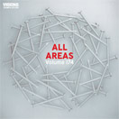 174 - All Areas CD Cover