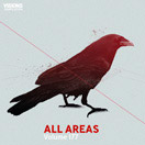 177 - All Areas CD Cover