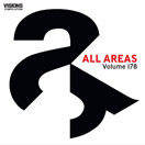 178 - All Areas CD Cover