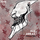 186 - All Areas CD Cover