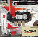 193 - All Areas CD Cover