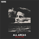 194 - All Areas CD Cover