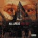 20 - All Areas CD Cover