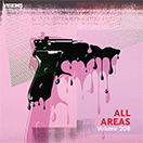 208 - All Areas CD Cover