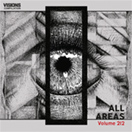 212 - All Areas CD Cover