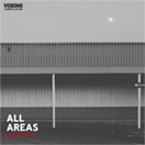 217 - All Areas CD Cover