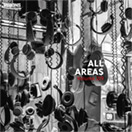 219 - All Areas CD Cover
