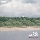 220 - All Areas CD Cover