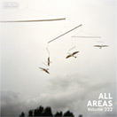 222 - All Areas CD Cover