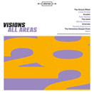 228 - All Areas CD Cover