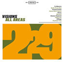 229 - All Areas CD Cover