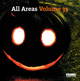 33 - All Areas CD Cover