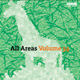 34 - All Areas CD Cover