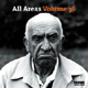 36 - All Areas CD Cover