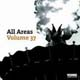 37 - All Areas CD Cover