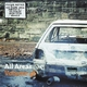 46 - All Areas CD Cover