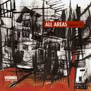 73 - All Areas CD Cover