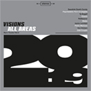 Vol. 2 - All Areas Rare Tracks Cover