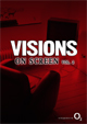 02 - VISIONS On Screen-DVD Cover